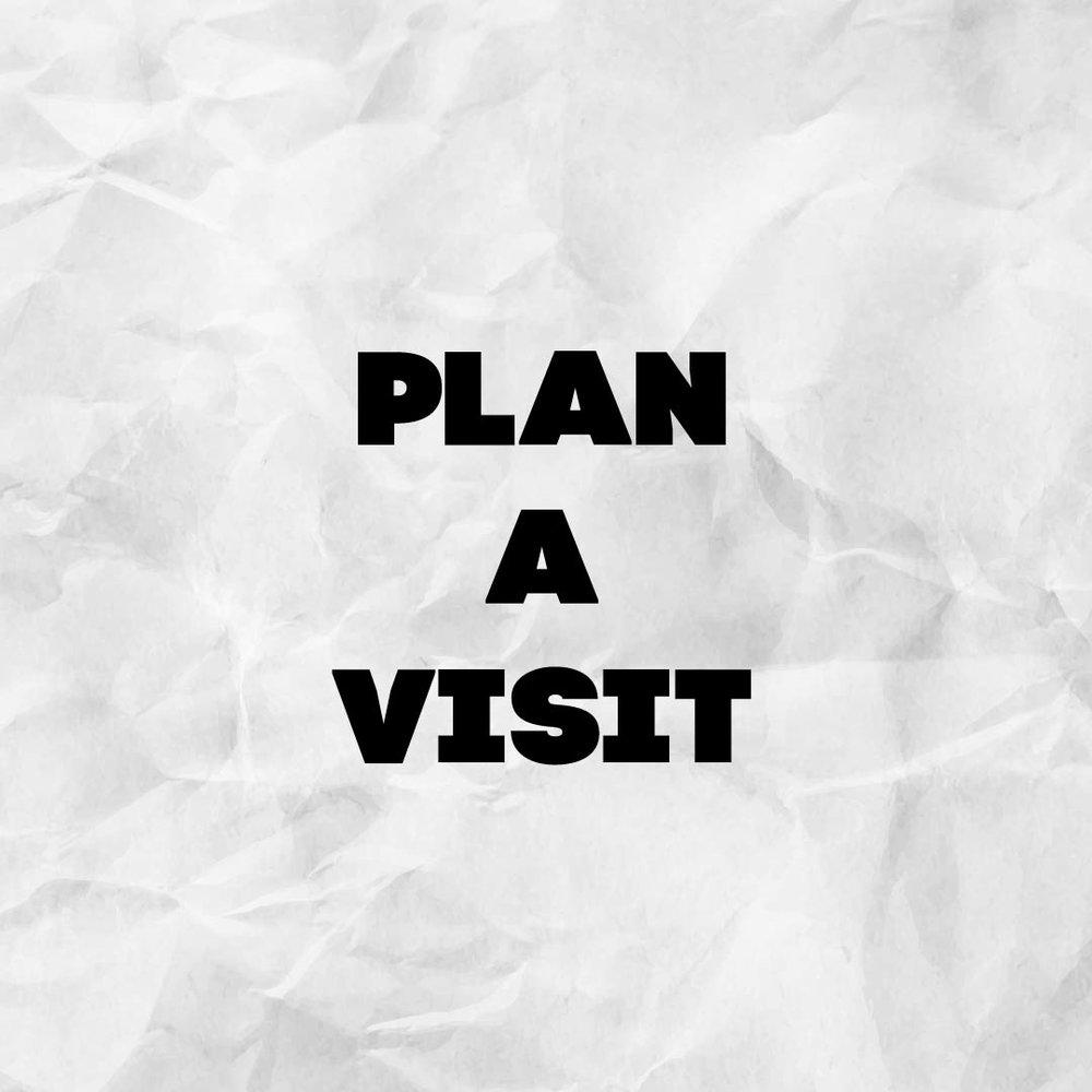PLAN A VISIT-01.jpg