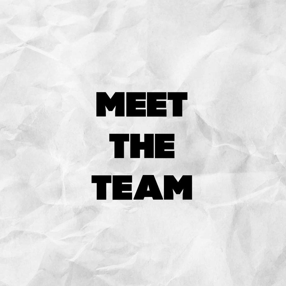 MEET THE TEAM-01.jpg