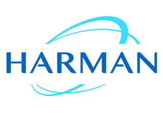 Harman+Logo.jpg