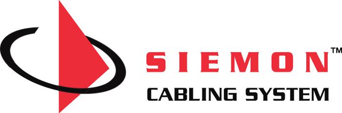 Siemon_logo.jpg