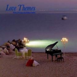 Love themes.jpg