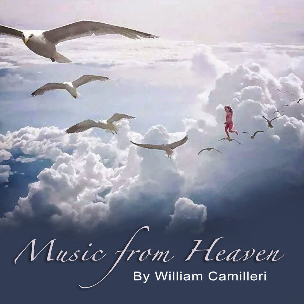 music-from-heaven-cd-cover.jpg