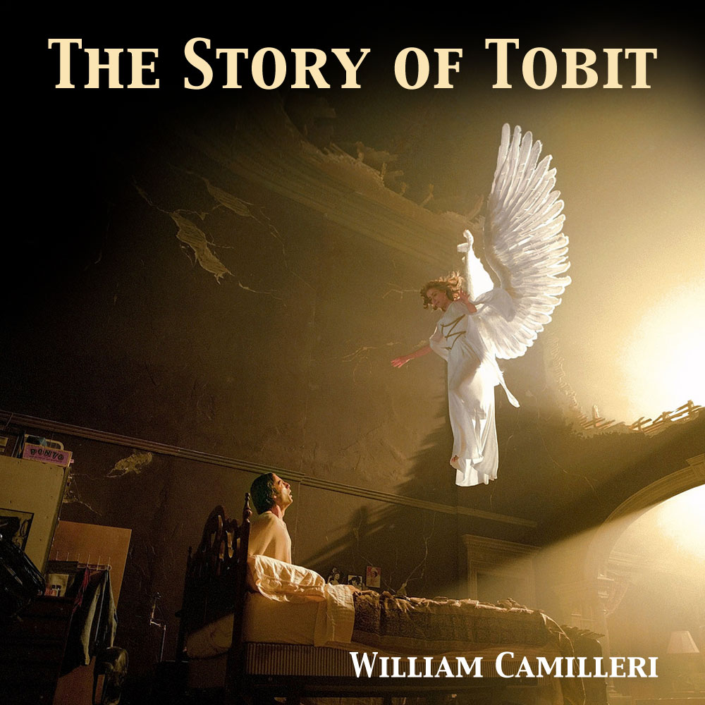 The-story-of-Tobit.jpg