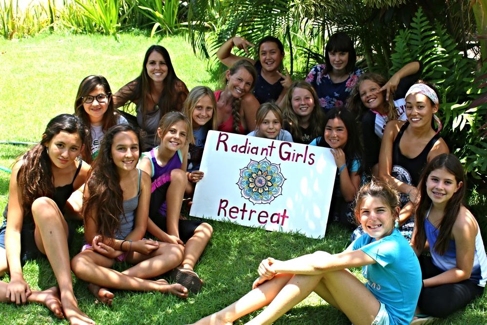 radiantgirls.jpg