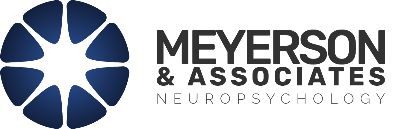 Meyerson & Associates Neuropsychology