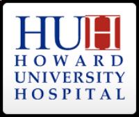logo-huh.png
