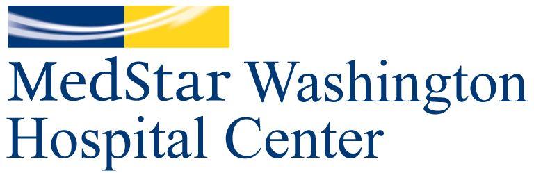 Medstar_Washington_Hospital_Center_1566166.jpg