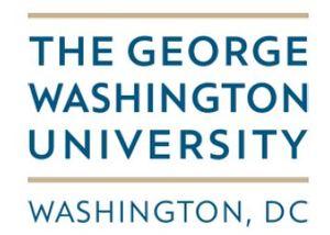 gwu+logo.jpeg