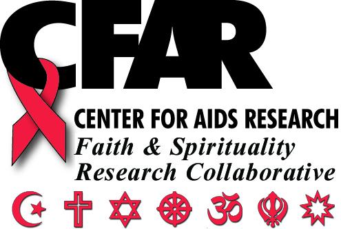CFAR-faithANDspirit-logo_v2.jpg