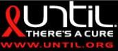 UTAC-logo-blk.jpg