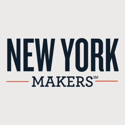 nym-logo.jpg