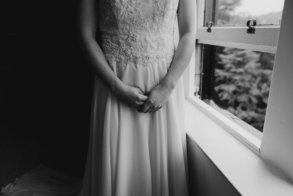 Nicola Stewart Photography (337).jpg