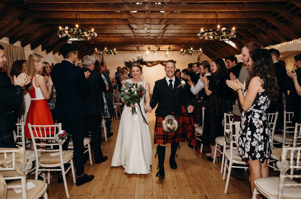 Flick & Callum - Aswanleyhttps://www.brawbrides.com/blog/2019/1/22/stylish-scottish-wedding-at-aswanley