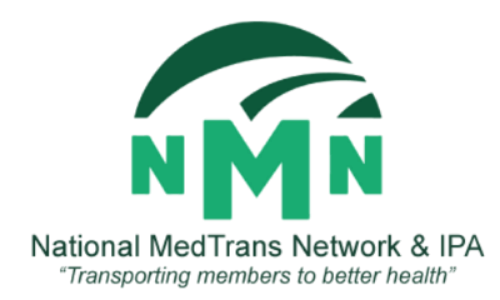 National MedTrans Network