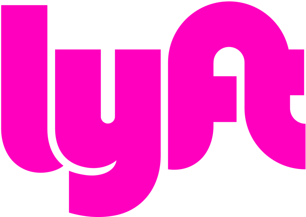 National MedTrans Network and Lyft announce strategic partnership.  Click to read the CNN money story.