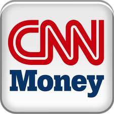 CNN-Money-Logo.jpg