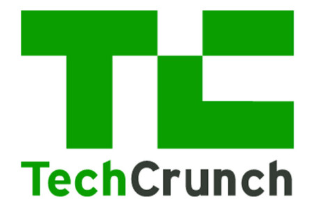 TechCrunch-Logo-777x437.jpg