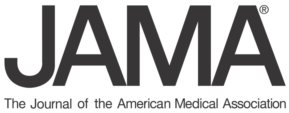 As seen in the The Journal of the American Medical Association featured for delivering nonemergency medical transportation to lower costs and improve patient experience. Click to read the full article.