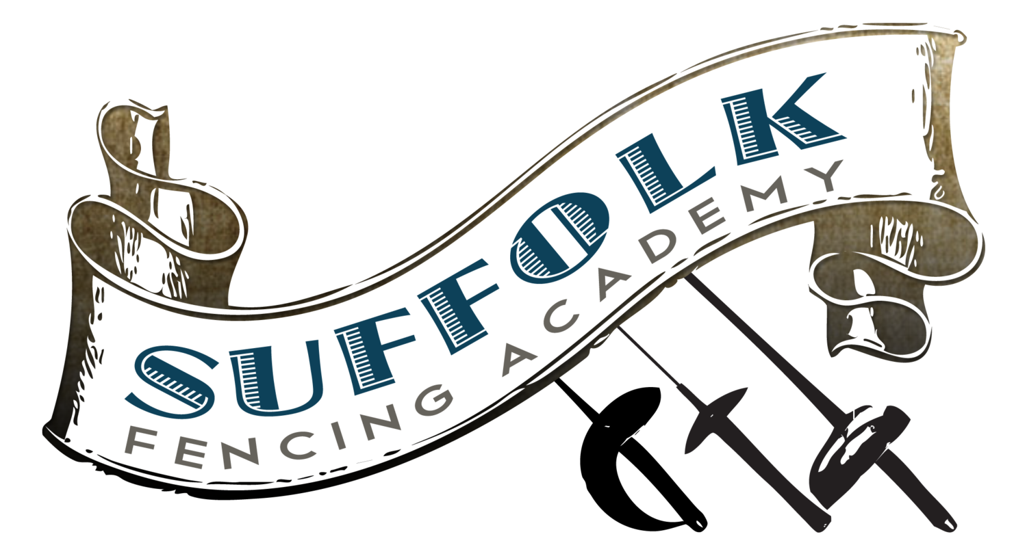 Suffolk Fencing Academy