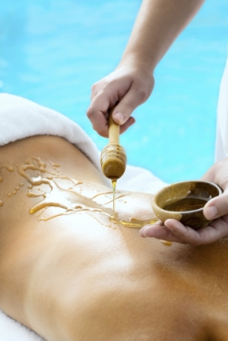 Best massage service addis ababa ethiopia wow bole massage quality beautiful