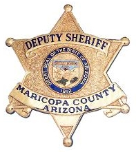 maricopa_county_sheriff_decal.jpg