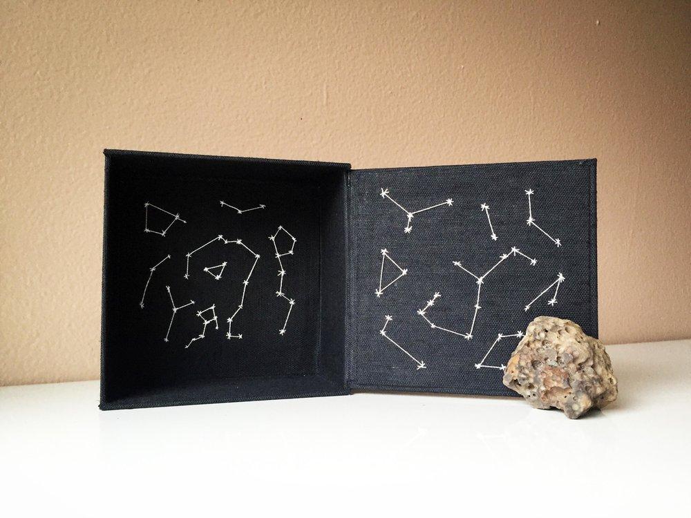 constellationbox.jpg