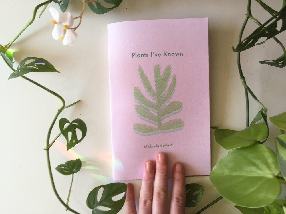 plantzinecover.jpg