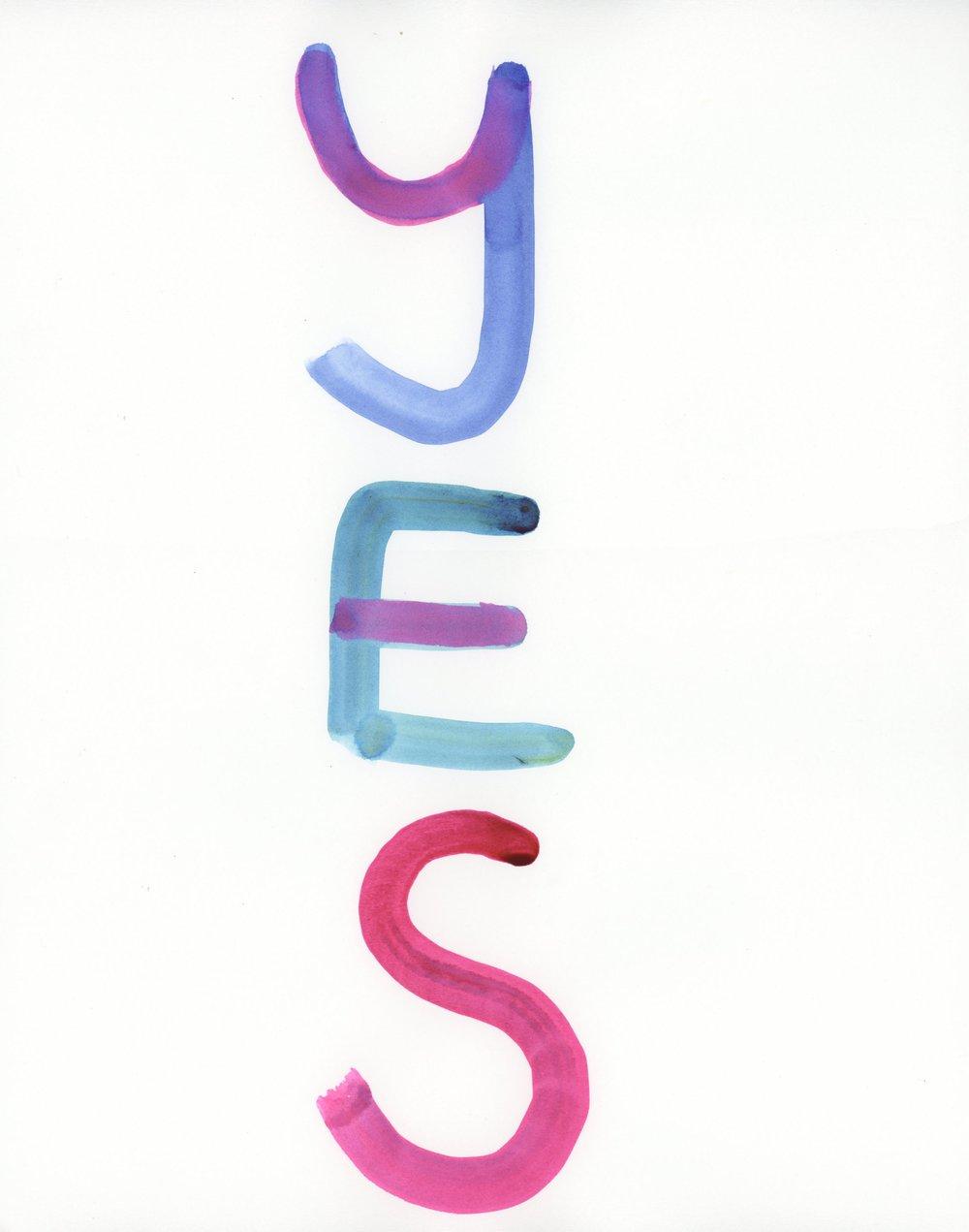 yes_poster.jpg