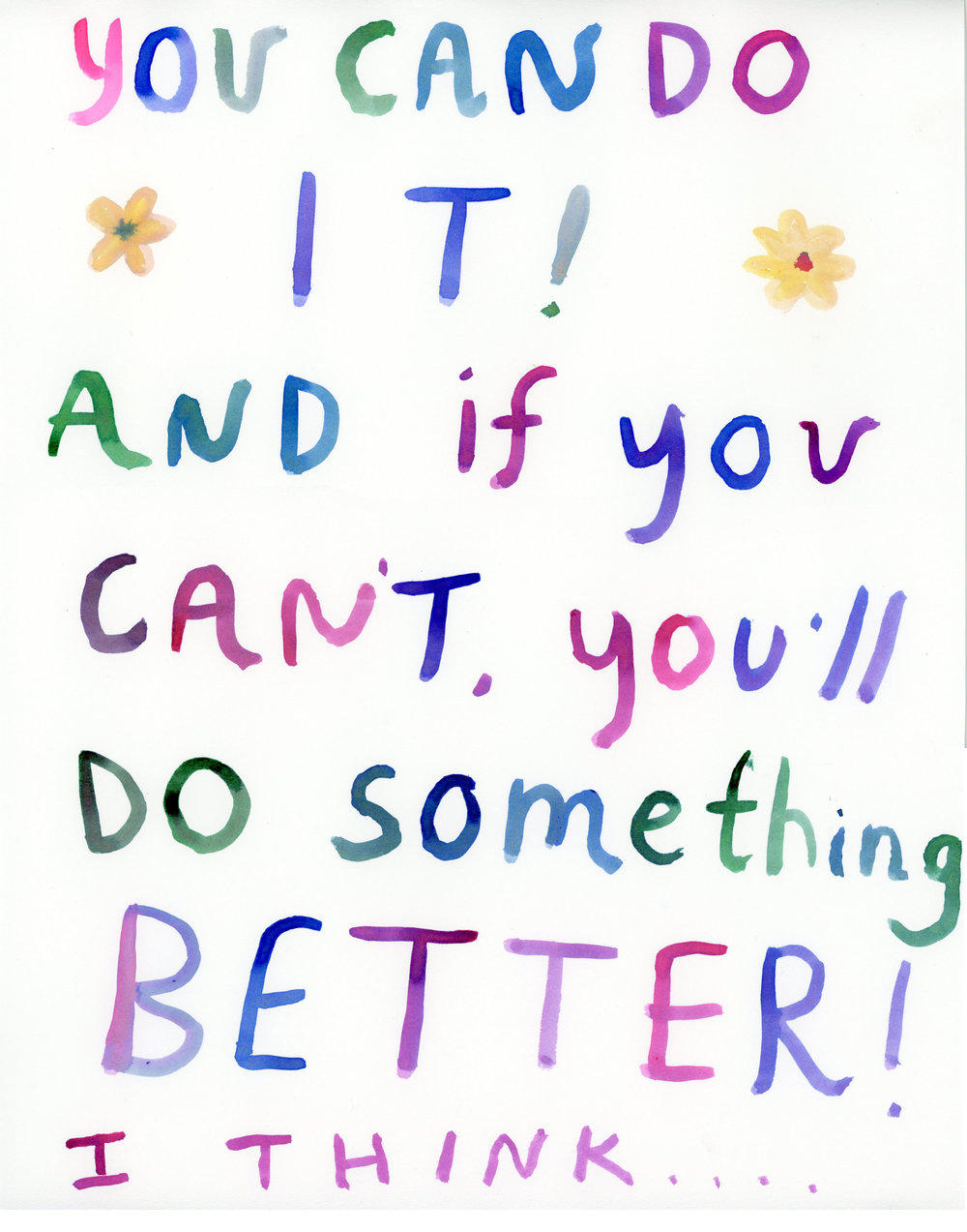 do something better sign068.jpg