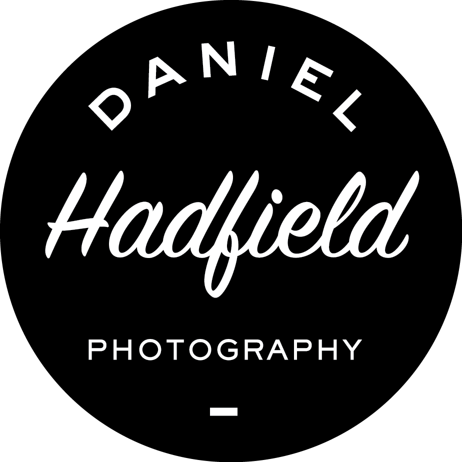 Daniel Hadfield