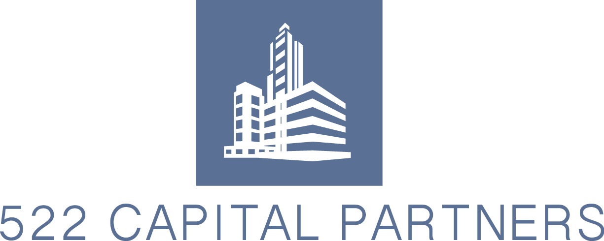 522 Capital Partners, LLC
