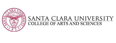 SCU Arts&Sciences.jpg