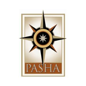 Pasha.png