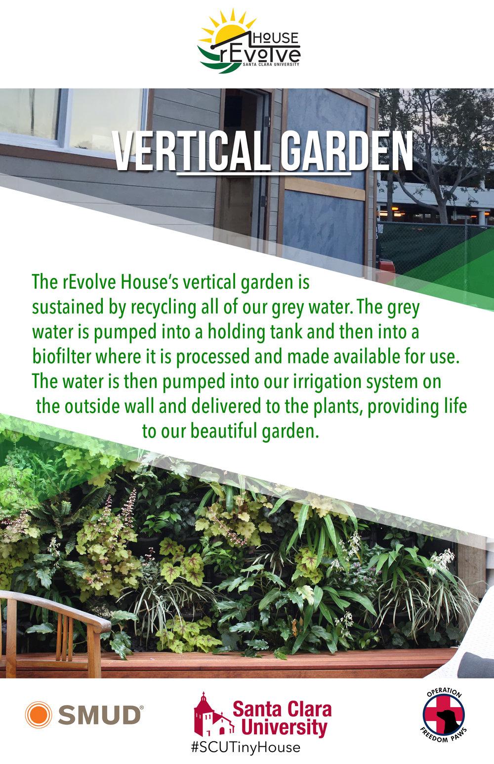 Vertical Garden.jpg