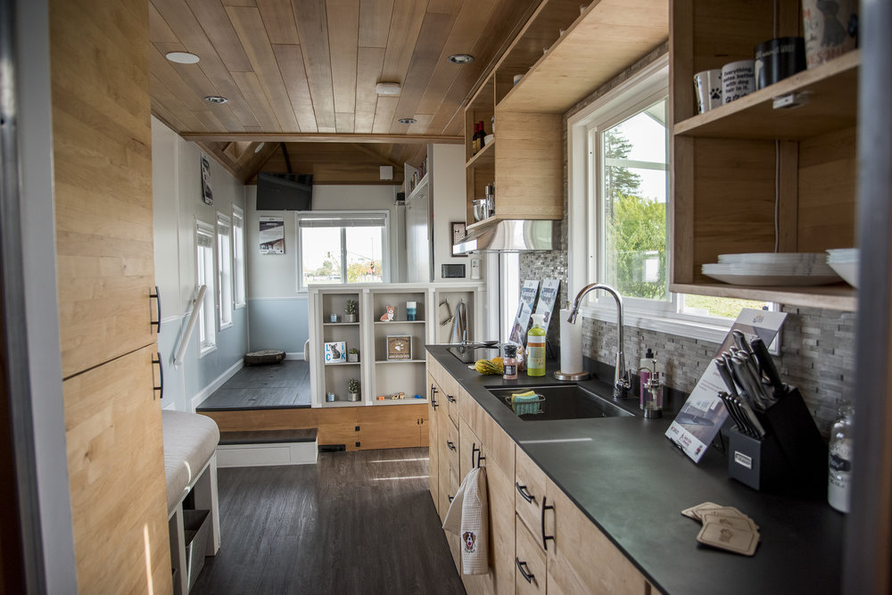 JL161013_4161_0460_TinyHouseCompetition.jpg