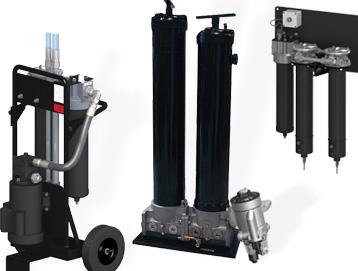 Fuel Series.jpg