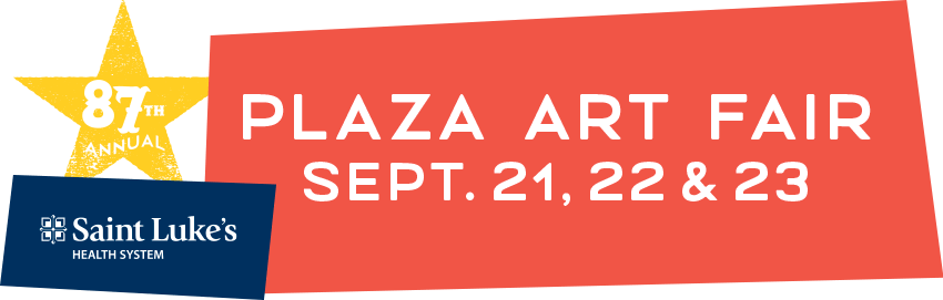 2018 Plaza Art Fair