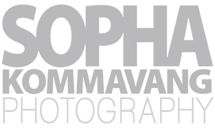 SOPHA KOMMAVANG PHOTOGRAPHY