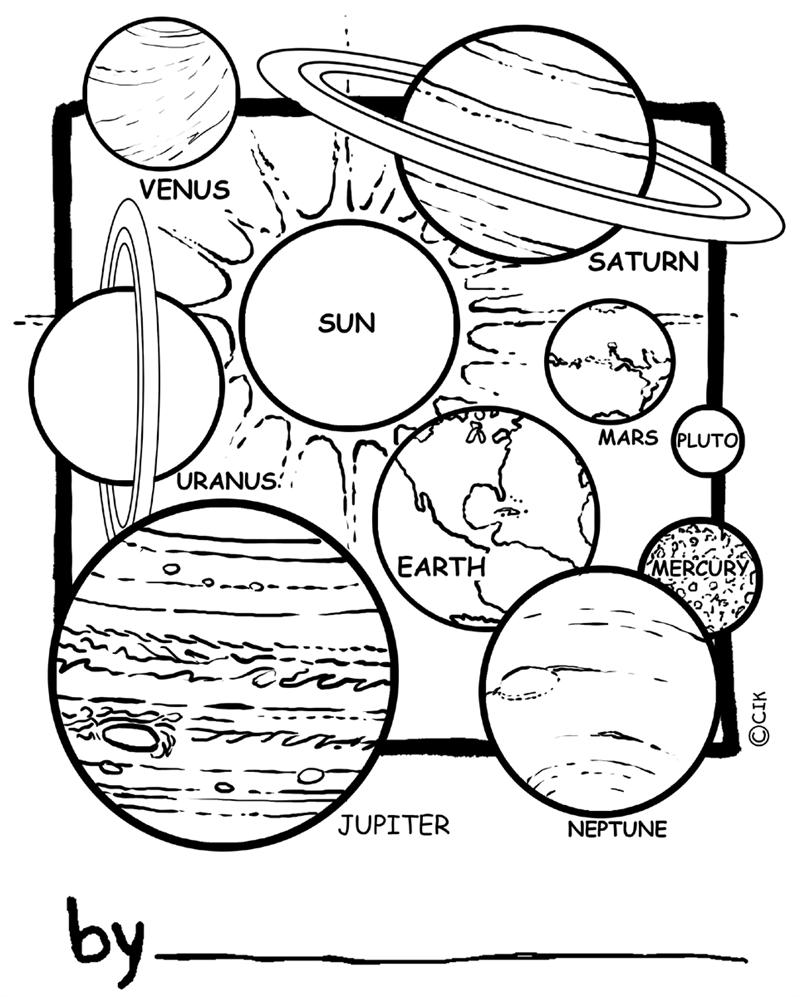 earth-science-coloring-pages-printable-coloring-1.jpg