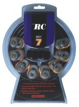 Abec-7-Skate-Bearings-1.jpg