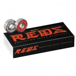 Bones-Reds-Skate-Bearings-1.jpg
