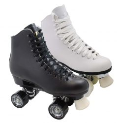 Dominion-Patriot-Roller-Skates-1.jpg