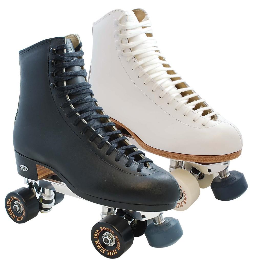 riedell_297_classic_bones_elite_artistic_roller_skates.jpg