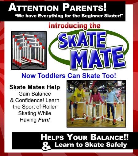 SkateMate.jpg