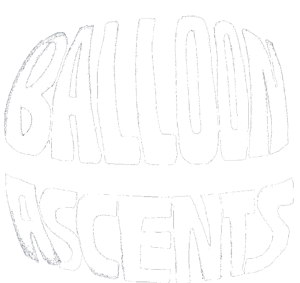 Balloon Ascents White Text Tranparent BG.png