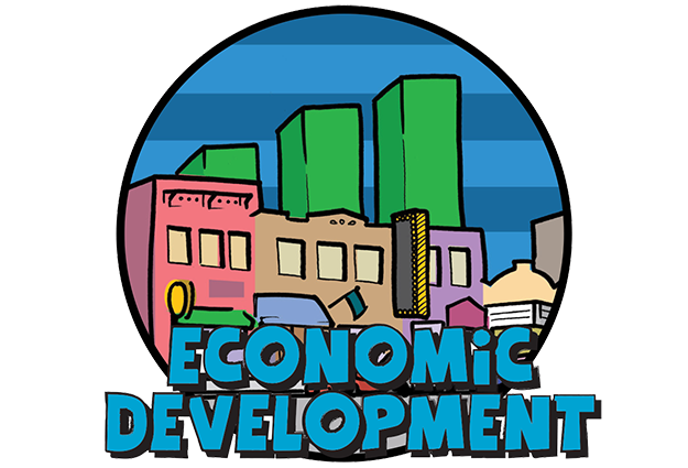 Economic-Development-Small.png
