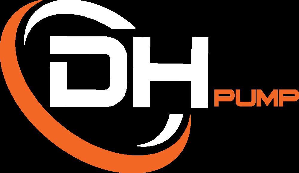 DH logo_white.png