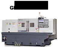 OKUMA+GENOS+L300E-M.png