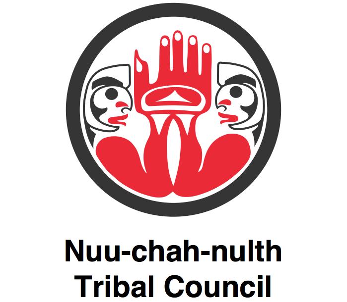 NTC.logo.large.final.jpg