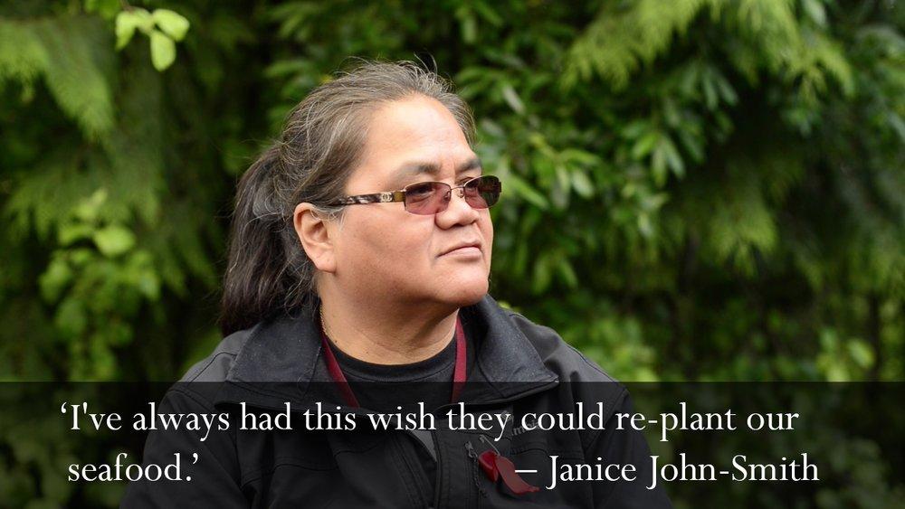 Janice7.jpg